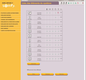 Capture d'écran 2014-09-02 à 09.53.41.png