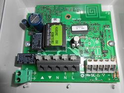 DSCN9332.JPG