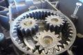 pignons moteur 2.JPG
