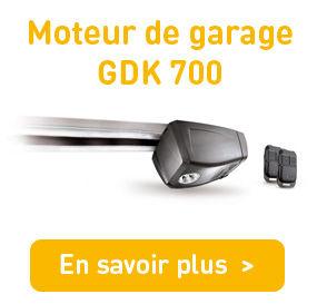 moteur-gdk700.jpg