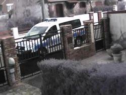 Police municipale.mp4