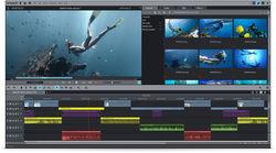 video-deluxe-plus-screenshot-int.jpg