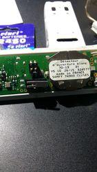 detecteur Somfy 2400930.jpg