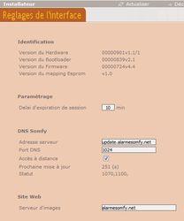 image interface Somfy.jpg