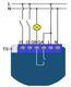 Micromodule contact sec Z-Wave .JPG