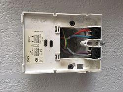 thermostat chaffoteau et maury.JPG