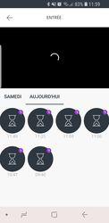 Screenshot_20181028-115908_Somfy Protect.jpg
