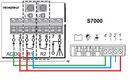 récepteur rts avec S7000.JPG