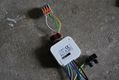 câblage micro module sans interrutpeur.jpg