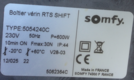 Somfy 5054240C.png