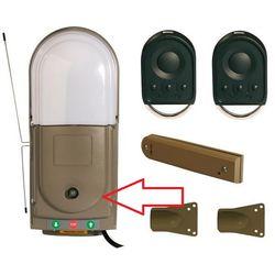 thumbnail_armoire-de-commande-porte-garage-enroulable-freeroll-rts-remplacee-par-1841164-sy1841109-somfy-e19[1].jpg