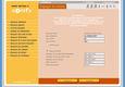 interface Somfy 13-08.jpg