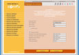 interface Somfy 13-08.jpg