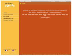 www.alarmesomfy.net.JPG