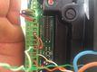 9FCCAC0D-6FBD-4DF0-AC43-D3B651E3DFC4.jpeg