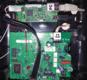 transmetteur IP.PNG