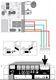 clavier filaire adaptation S200II.jpg