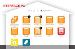 Ecran_PC.JPG