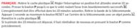 programmation-ssl-texte.png