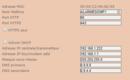2018-07-15 22_13_50-Centrale _Installateur.png