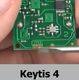 Keytis 4 prog.JPG