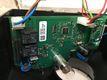 E250E272-DB28-42A1-8F3D-A25A87F50DD1.jpeg