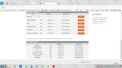 Capture Baux DHCP statiques et valides.PNG