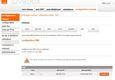 Sommfy Reglages Livebox DMZ.JPG
