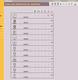 Capture d'écran 2014-08-07 à 19.13.21.png