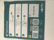 BA5923A3-FA4E-48F2-9F97-E15EDC4AAD26.jpeg