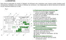 Description carte electronique - Moteur Mindy A6F (Portail battant 2 vtx).jpg