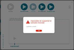 bug suppression scénario.jpg