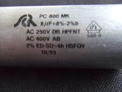 DSCF7641.JPG