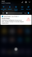 Screenshot_20171127-194752.png