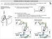Micro-module pour éclairage SOMFY.png