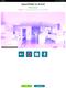 Screenshot_20190102-092445.png