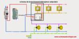 schema branchement cablage telerupteur unipolaire.png