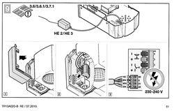 Tubauto 10-2 récepteur supplémentaire.jpg