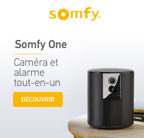 Découvrez la Somfy One.jpg