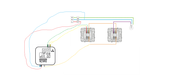 SchemaInterrupteursAvecSomfy.png
