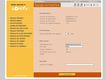 somfy interface.JPG
