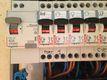 Compteur electrique.JPG