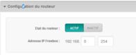 Capture routeur.PNG