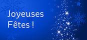 Joyeuses-Fetes-bleu.jpg