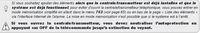 menu 753_page 65.JPG