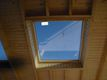 pose-lucarne-de-toit-colmar-avec-pose-fenetre-de-toit-velux-kogenheim-bas-rhin-67-strasbourg-idees-et-cimg0033-avec-1024x768px.jpg