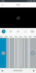 Screenshot_2018-11-29-21-20-11-449_com.myfox.android.mss.png