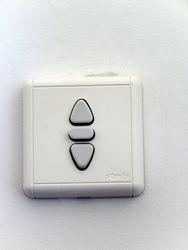 DSCN8933.JPG