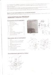 Document_6.tif