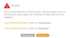 eureur_somfy.png